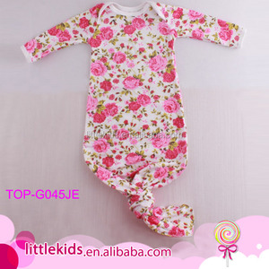 ed19a03f6d7f Blank Baby Clothes Wholesale