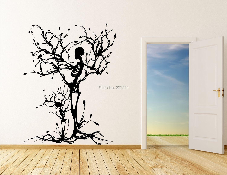 tree wall art wall art design tree art for walls 1000