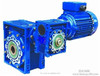Gear . auto gearbox . hydraulic lift Worm Reducer with hollow shaft