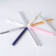 FDA&CE Approved Wholesale Different Color Aluminum White Smile Teeth Whitening Pen Advanced Teeth Whitening Solution