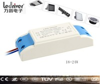 AC Power Supply Factory Product CE 80v 300mA DC Power