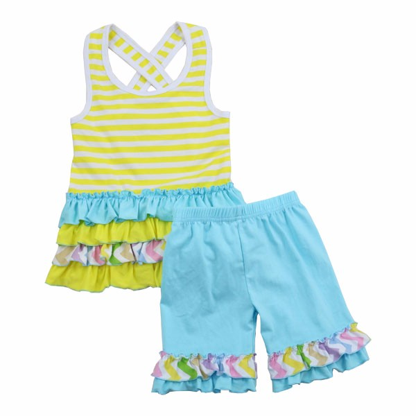 Name Brand Kids Clothing Wholesale, Name Brand Kids Clothing ...