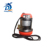 DL HOT SALES DC 12 V SOLAR POMP DLZQB-12