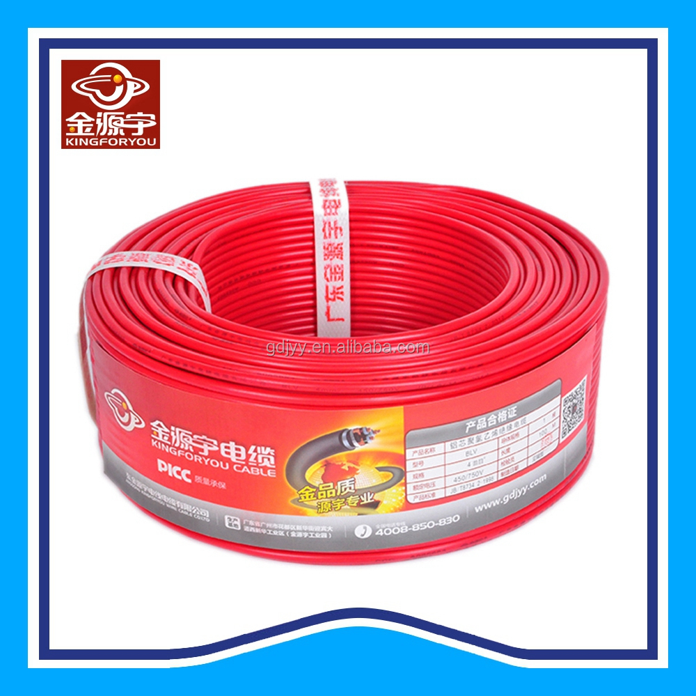 Cable Wire Company, Cable Wire Company Suppliers and Manufacturers ...