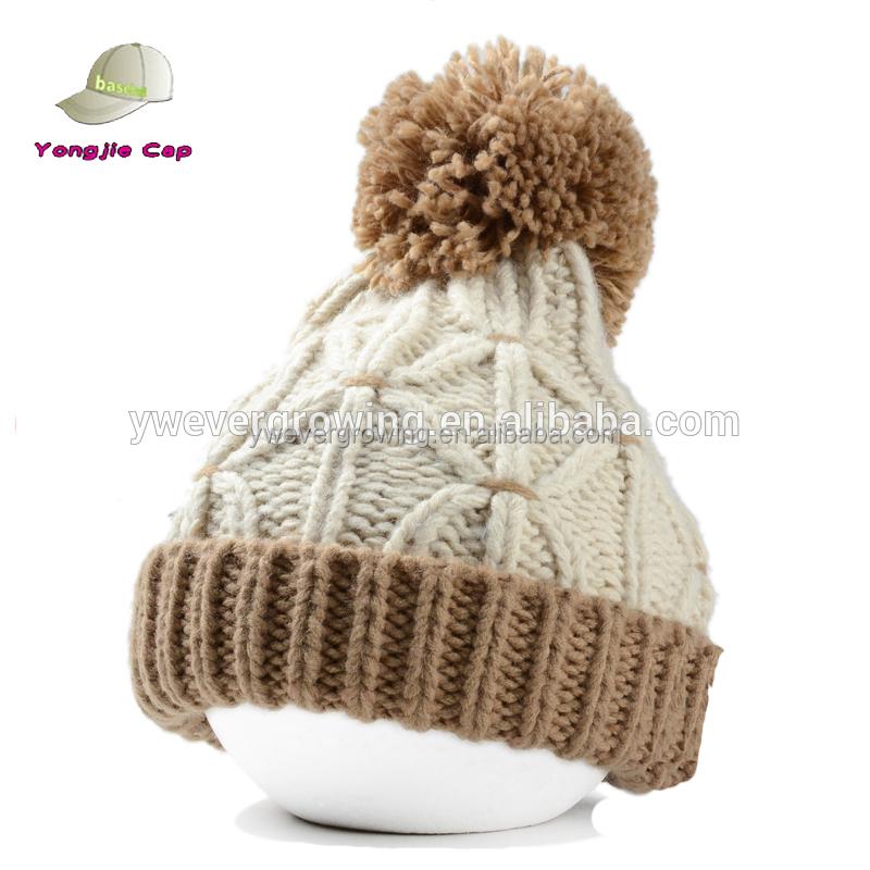 Encuentre el mejor fabricante de gorro tejido a crochet para hombre ...