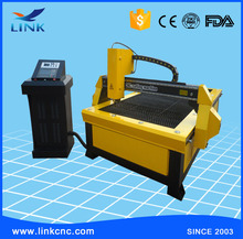 Competitive price LXP1325 copper inverter welding machine cutting tool plasma cutting machine