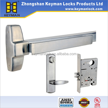 detail commercial doors ul mortise product lock set grade ansi door buy locks listed
