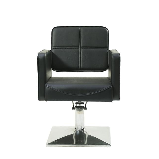buy cheap china custom salon furniture products find china custom
