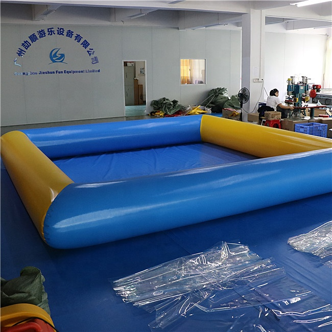 inflatable pool for hover ball .jpg