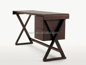 2014 Divany modern bafco office furniture dubai SD-15