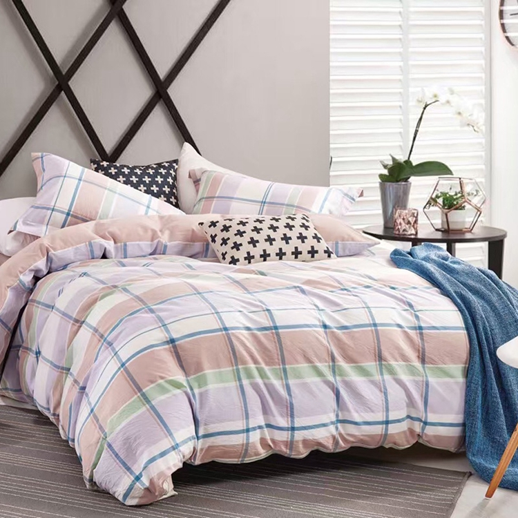 Chinese Bed Cover King Duvet Cover Set Cheap Flat Bed Sheets Cotton Sheets Buy Chinese Bed Cover China King Duvet Cover Set Cheap Flat Bed Sheets