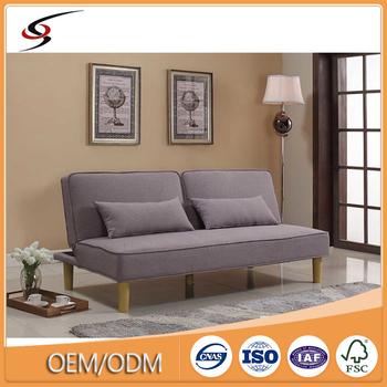 Modern Design Wooden Sofa Bed Frame Price Of Sofa Cum Bed Price