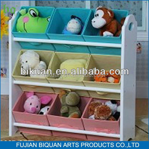 Kids Room Toy Storage Source Quality Kids Room Toy Storage From