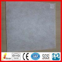Economic new products aluminum honeycomb vent panel