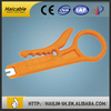 HT-318M Factory Price Network Wire Copper Wire Stripper/ Punch Down Cutter Stripper / Cable Cutter Stripper