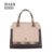 2019 new product luxury lady PU leather Shoulder handbags for women
