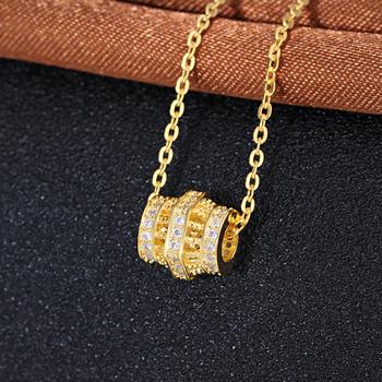 d895aea5e3db2 Traditional Yellow Gold Bottle Models Muslim Pendants Allah Necklace - Buy  Bottle Pendant,Muslim Gold Allah Pendants,Yellow Gold Necklace Models ...