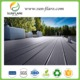 Sunflare wpc wood swimming pool decking composite decking
