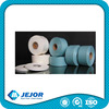 55% Wood Pulp 45% Polyester Industrial Clean Room Paper Roll