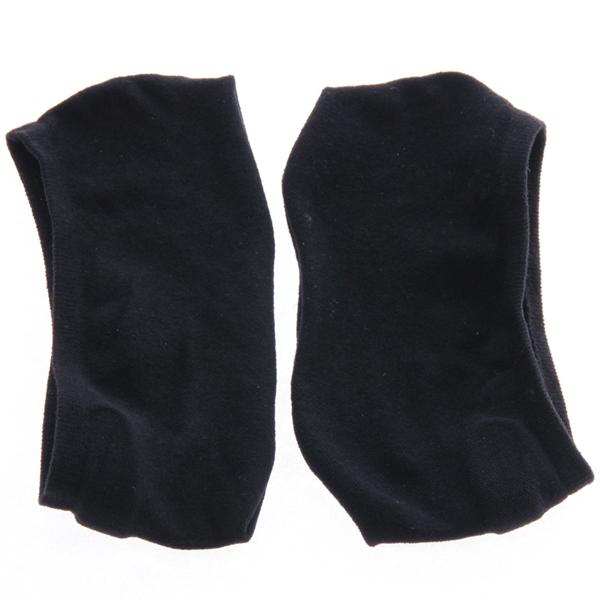 Popular Velour Socks Buy Cheap Velour Socks Lots From