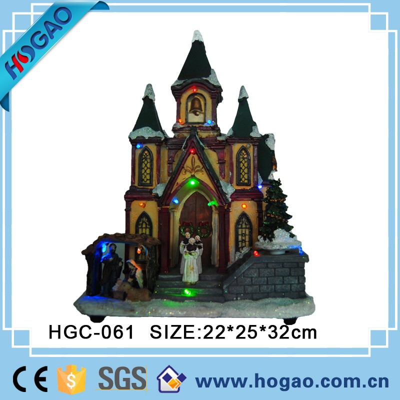 Material for model houses