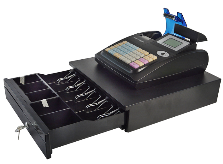 i htm p drawer system cash with interace sm electronic trigger terminal pos in drawers china gsol