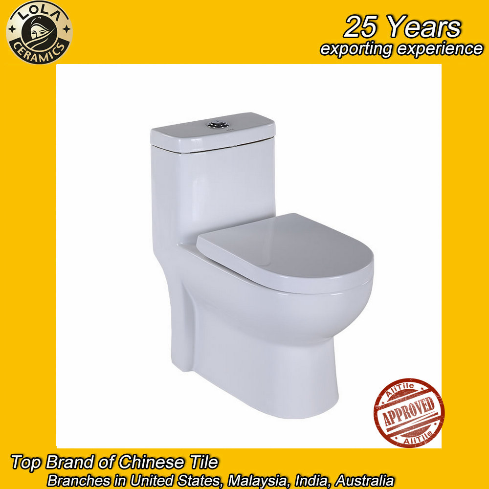 Toilet Sitting Pan, Toilet Sitting Pan Suppliers and Manufacturers ...