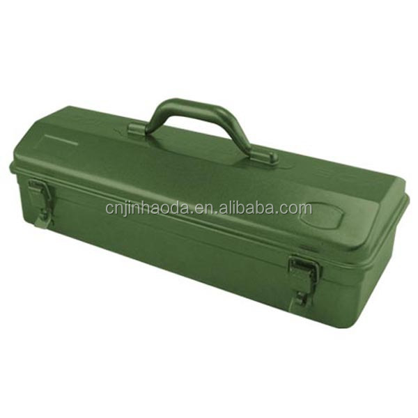 underbody truck tool boxes underbody truck tool boxes suppliers and at alibabacom