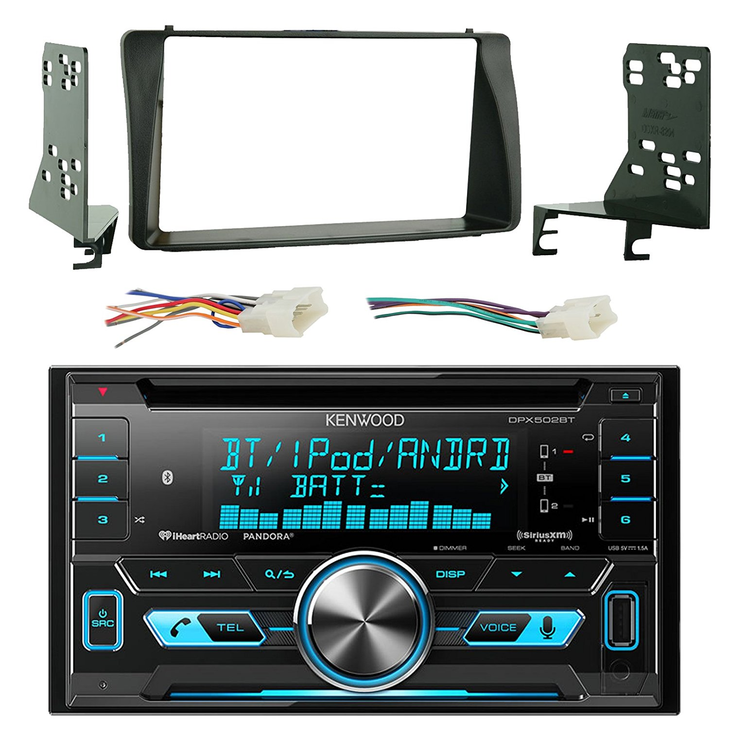 Cheap Kenwood Radio Wiring Diagram, find Kenwood Radio ... on sub wiring diagram, dnx5120 wiring diagram, kenwood double din remote control, kenwood double din honda, cd player wiring diagram, speakers wiring diagram, alpine wiring diagram, tomtom wiring diagram, car wiring diagram, pioneer wiring diagram,
