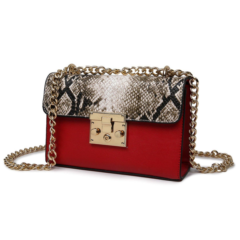 1aa0d801af4 Buy Toping Fine Leather Women Messenger Bags Tassel Crossbody Bag ...