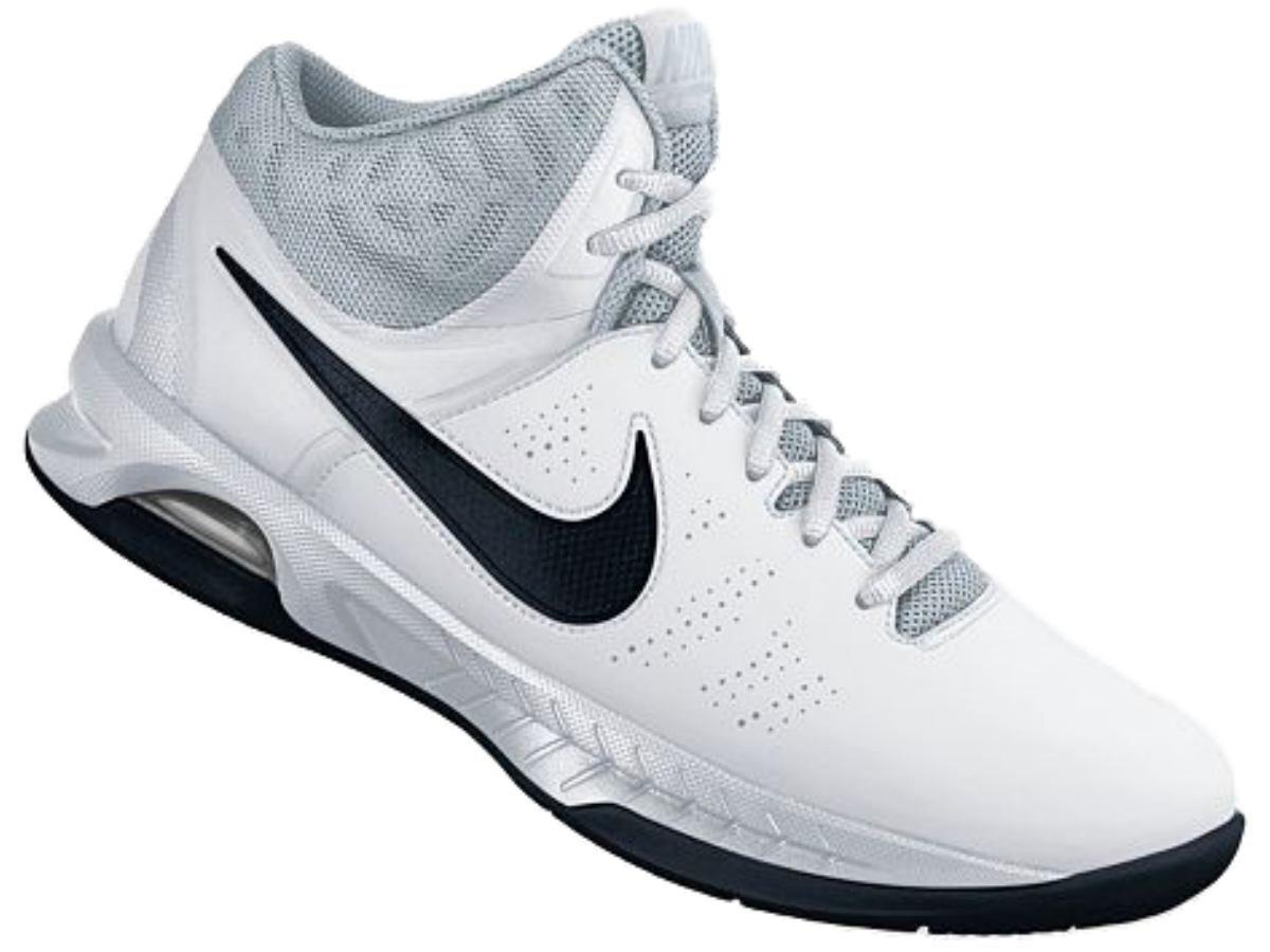 19cf830172a Get Quotations · Nike Air Visi Pro VI