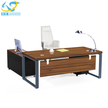 corner office tables. Modern Executive Office Table Specifications L Shape Desk Corner Design Tables F
