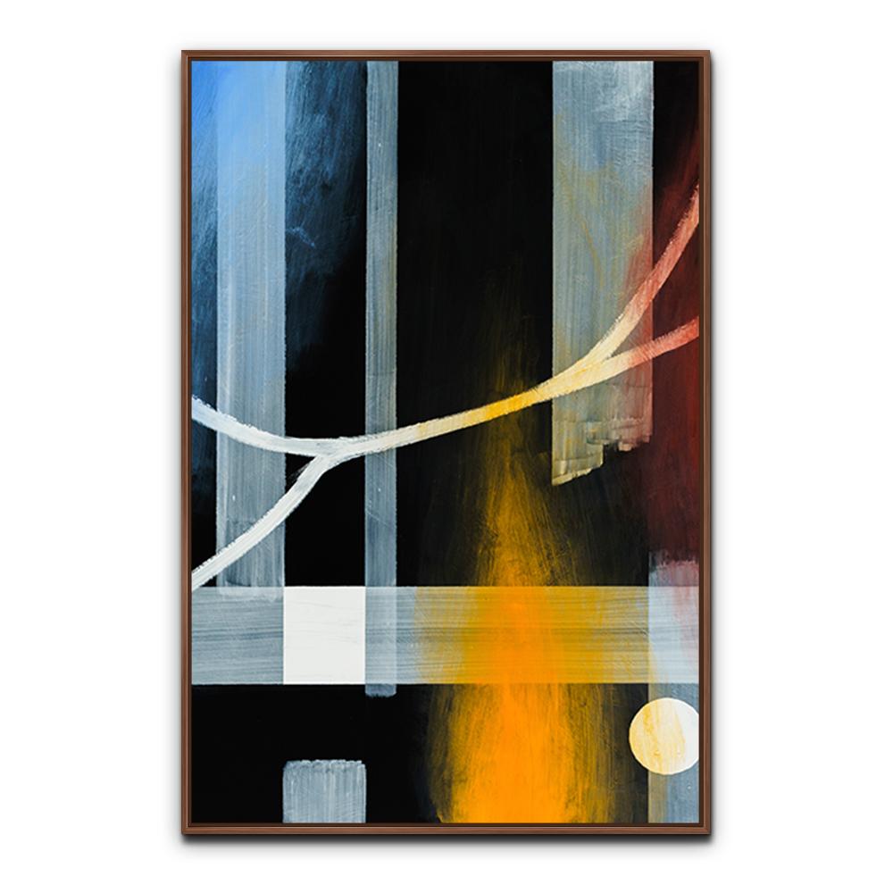 55+ Gambar Abstrak Udang Terbaik