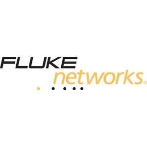 Cheap Fluke 287 Service Manual, find Fluke 287 Service ...