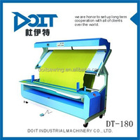 Woven fabric inspection machine DT-180