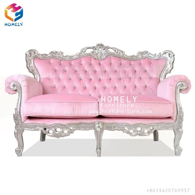 Buy Cheap China prices living room furniture Products, Find China ...