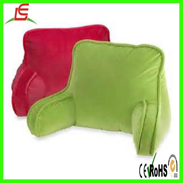 le c1630 bed backrest pillow,stuffed cushion plush - buy bed, Hause deko