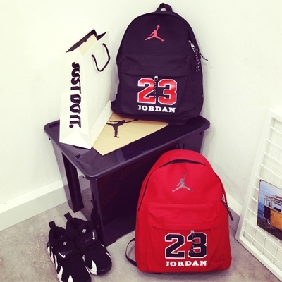 346dc91b18fef5 backpack jordan 23 backpack