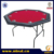 48Inched Octagon Poker Table with Iron Leg