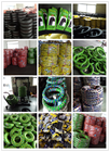 cheap high quality china motorcycle tyre 450-14