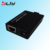 mini wifi router networking hardware tools, fiber media converter 100 base tx ip network camera