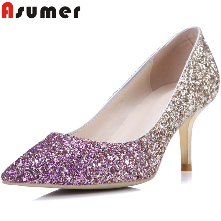 safety weeding women pointe wholesale dancing shoes Asumer xS1XBtqw