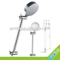 all directional wall mounted bathroom shower head