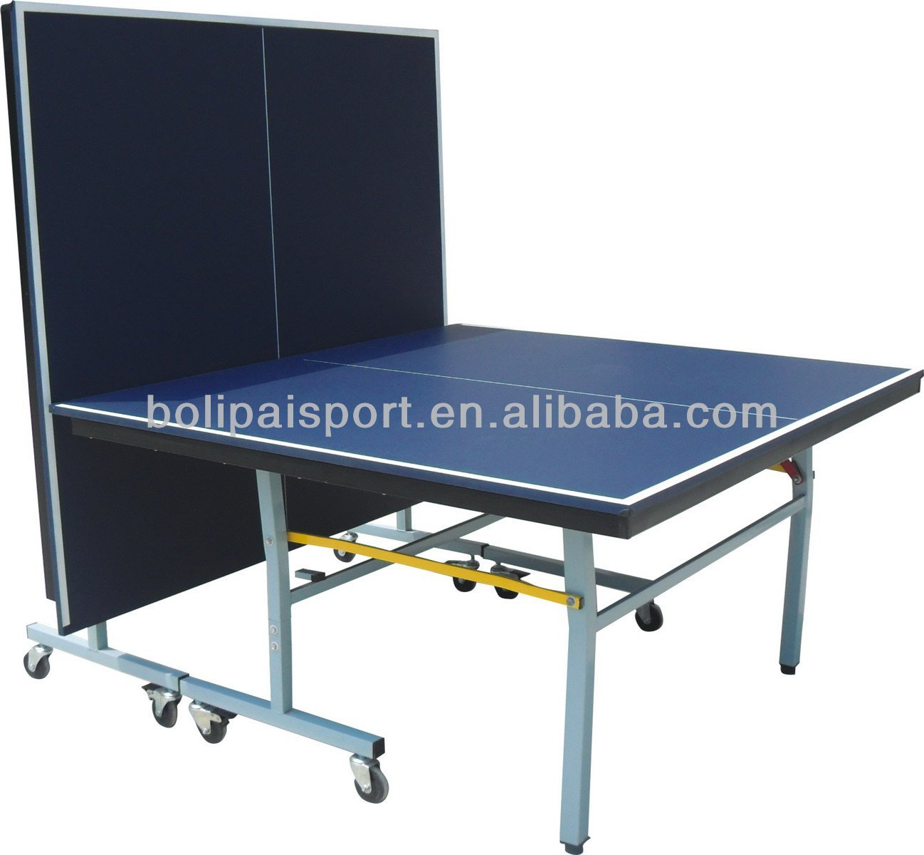 folding table legs ping pong table folding table legs ping pong table suppliers and at alibabacom