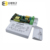 led driver constant voltage switching power supply 15w 1250mA 1000ma