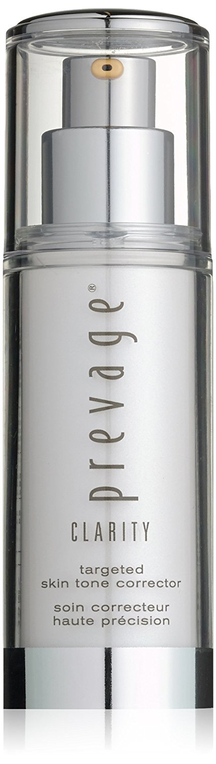 Prevage Anti-Aging Targeted Skin Tone Corrector  30ml/1oz Double Dare, OMG, Detox Bubbling Mask, 2 in 1 Kit(pack of 1)