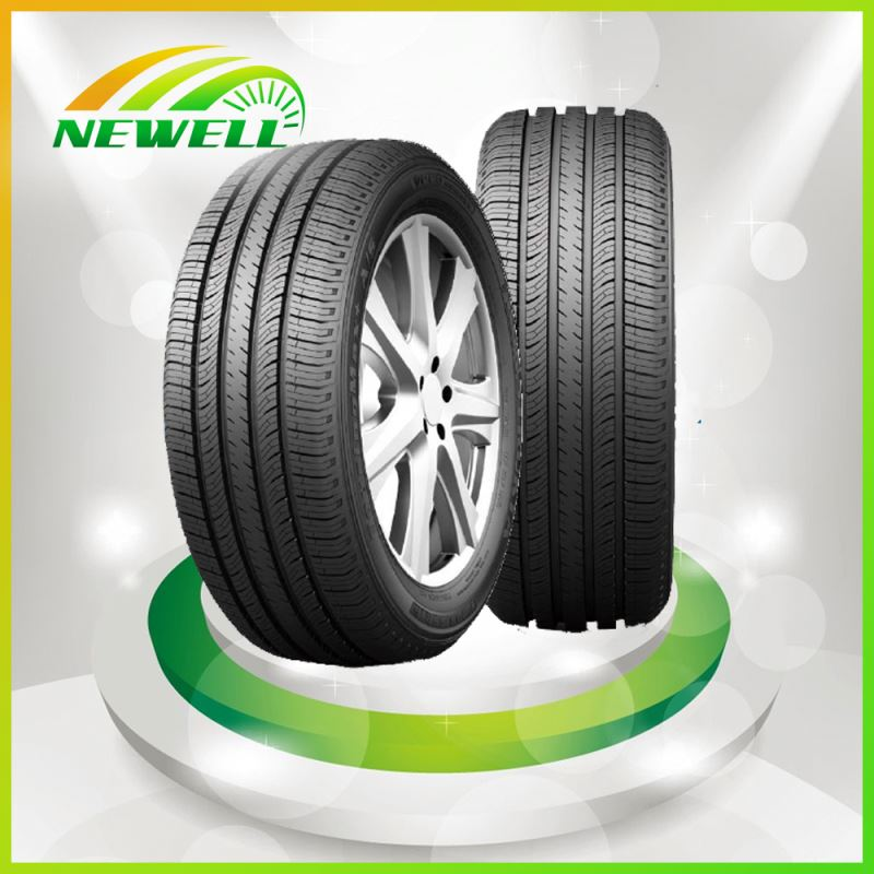 CHEAP CHINESE CAR TIRE 195 40R17