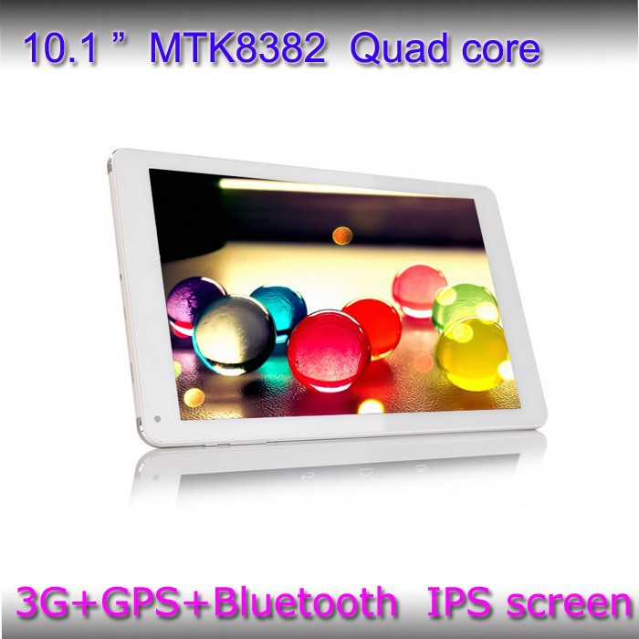 Dual Webcams GPS 3G WCDMA ROM 8GB best 10 inch cheap tablet pc analog tv