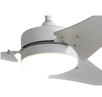 HTB1I.bzQFXXXXbEaXXX760XFXXXC Solar Powered Ceiling Fans | Stay cool this summer