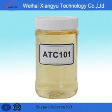 wall paper/papermaking chemicals positive ion/kation scavenger/Anion Capture Agent ATC-101